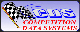 Visit Competition Data Systems website