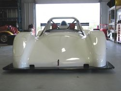 thumb_2007_radical_sr3_1