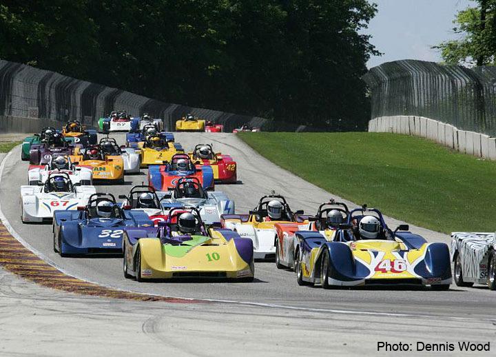 spec_racer_ford_a.jpg